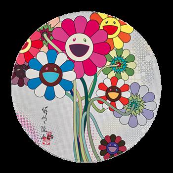 20150424201831-muurakami_flower
