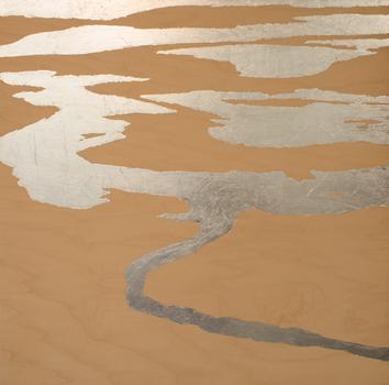 20150424232528-desert_waterlines-4