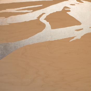 20150424232529-desert_waterlines-5