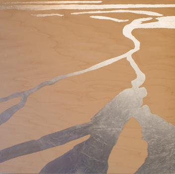 20150424232547-desert_waterlines-8