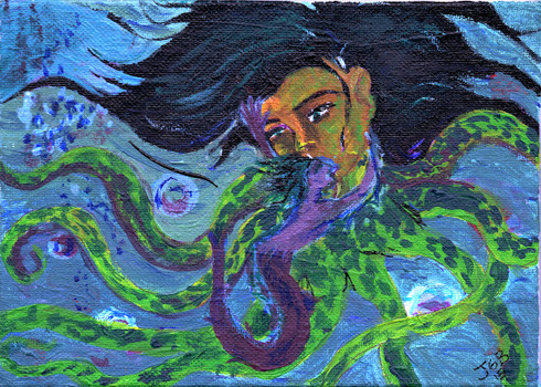 20150425014037-octowoman