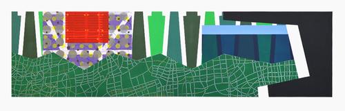 20150425060621-web-anuli_croon-architectonisch-landschap-02