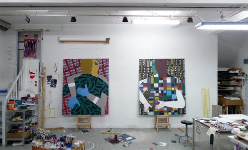 20150425060643-web-atelier-anuli-croon-2014