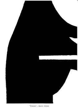 20150425064007-schermafbeelding_2013-12-21_om_23