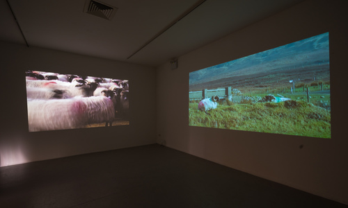 20150425105217-markings_gallery3_video_sounds_loop_brigitta_varadi_keith_nolan_photography