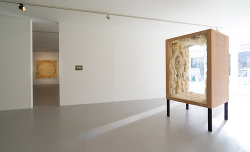 20150425105424-markings_transition_gallery1_installation_view01_126-248-125cm_brigitta_varadi_keith_nolan_photography
