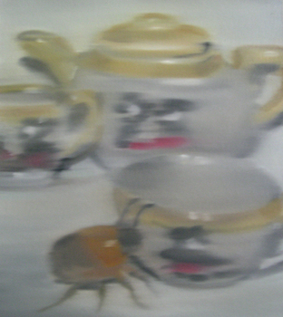 20150425154414-beetle_intrigued_by_a_child_s_teaset_oil_on_canvas_16_x14__2014_copy