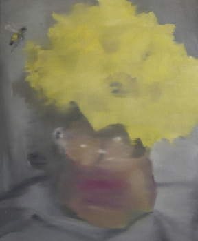 20150425154436-bee_seduced_by_flowers_in_a_vase_oil_on_canvas_22_x18__2013
