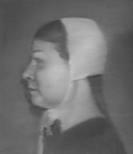 20150425154827-woman_wearing_dutch_cap_oil_on_canvas_18_x14__2014