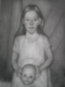 20150425155458-little_girl_holding_a_doll_s_head_acrylic_on_canvas_22_x16__2014