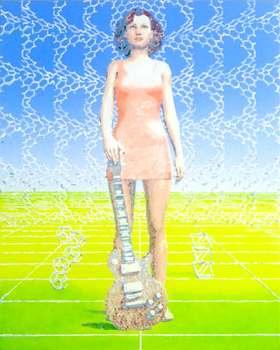 20150426000405-guitarist_8-24