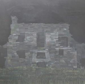 20150428102628-bolus_head_painting_ii