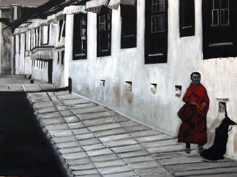 20150428143213-041-1-tibet_monk