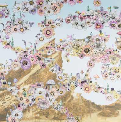 20150429210210-vasquez_acrylic__ink__and_vellum_on_canvas_70_inches_x_70_inches