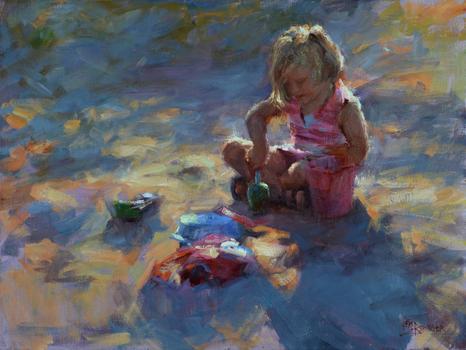 20150429211317-lori_beringer_painting