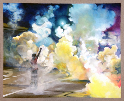20150430025838-smoke_screen4-24