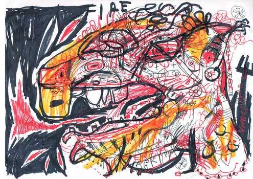 20150430182145-fire_tiger