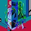 20150501061154-carolyn_frischling_i_met_you_at_the_corner