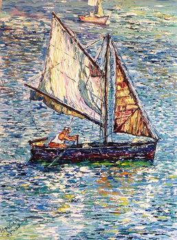 20150501175427-juan_carlos_boxler_boat