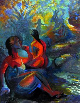 20150501175555-rigo_rivas_mujeres_en_el_rio_2