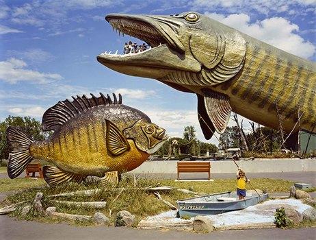 20150501183836-10_fish