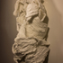 20150501203241-marina-fridman-sculpture-6