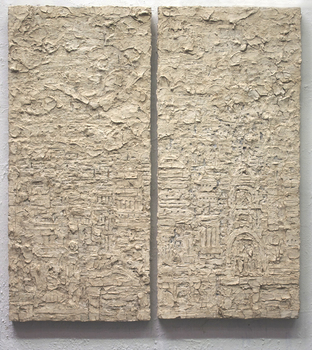 20150502023433-road_from_damascus__40__x_38____clay_and_acrylic_in_panel