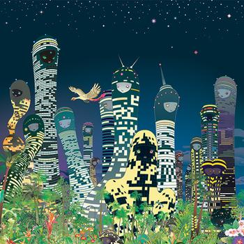 20150504180457-chiho-aoshima-city-glow-630px