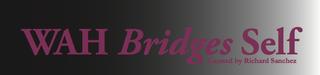 20150504184845-wahbridgesselflogo3