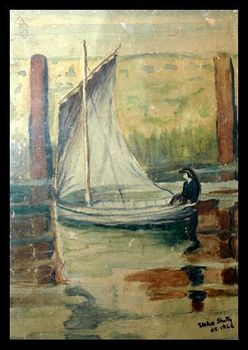 Voyage__water_colour__1966