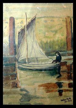 Voyage__water_colour__1966