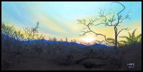 20110113081755-sunset_at_kuppalli_size_12__x24__