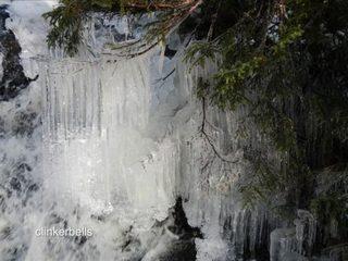 20150505191406-marlene-creates-clinkerbells-blast-hole-pond-river-newfoundland-winter-2012-2013
