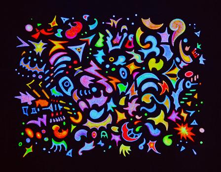20150505202944-linen_uv_-_uv_light