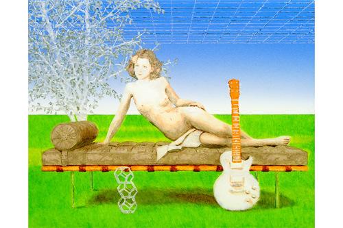 20150506110710-mark_taber_guitarist