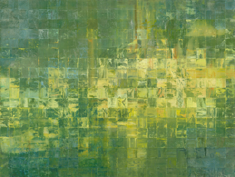 20150507022006-fractals_blue_green