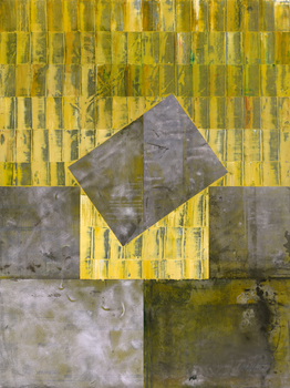 20150507022151-displaced_yellow_rectangle