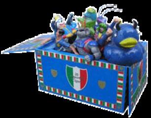 Blue-toybox-250