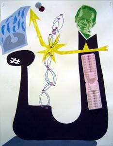 Frankenstein_circuit_721