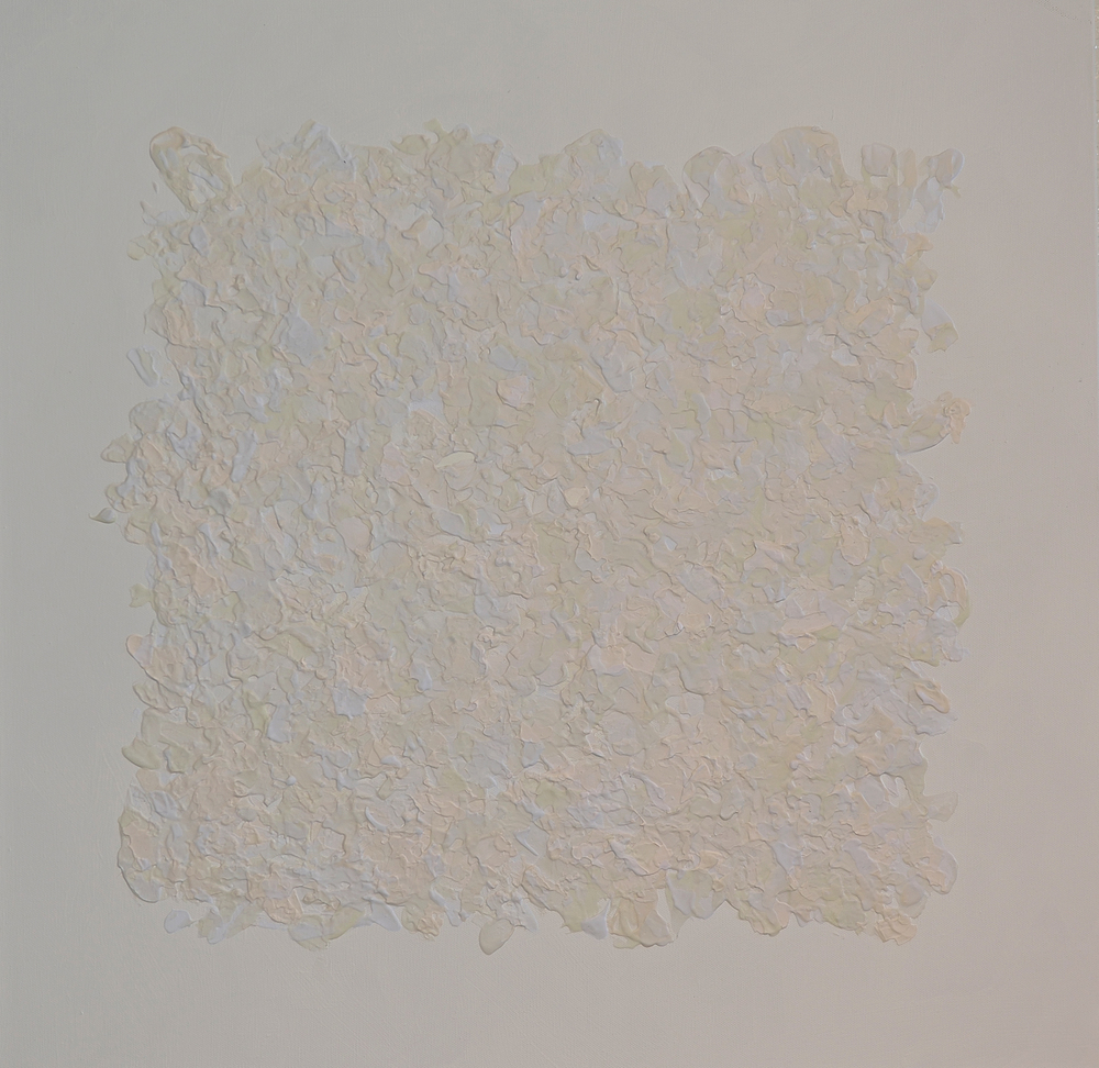 20150507184022-white_noise_2_in_studio_light_c