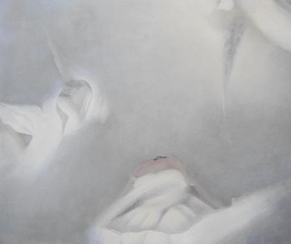 20150508131021-edyta_dudu__sen_czy_jawa__100x120cm_akryl_na_p__tnie_2014_-_kopia