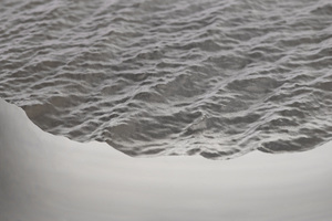 20150508190325-sized_water_surface5-detail