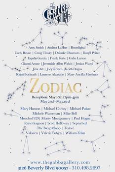 20150509032826-zodiac3