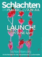 20150509064621-displaced_launch
