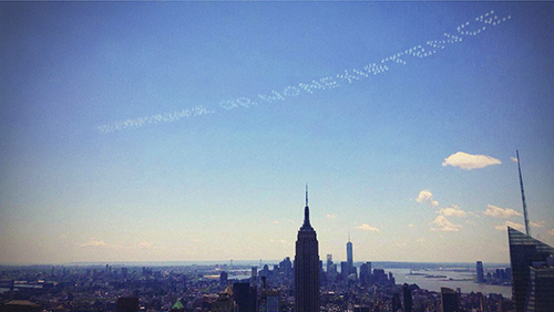 20150511154946-david_birkin__existence_or_nonexistence__2014___skywriting_over_new_york