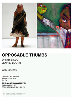 20150512013918-opposable_postcard_chash