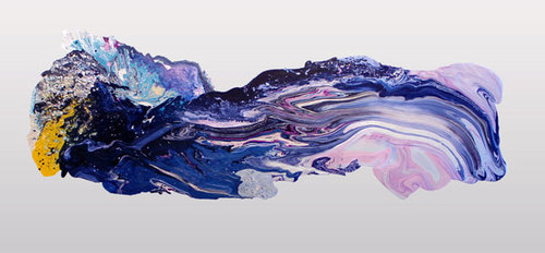 20150512175547-nove_primordial-wave_-2011-2015_-poured-pigment-and-resin-on-hand-crafted-aluminum-backing_-42-x-127