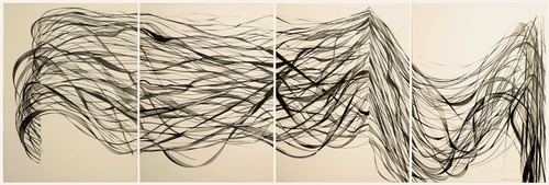 20150512180014-wave_quartet_iii___2012__india_ink_pencil_on_clayboard_with_resin__48_x_144_inches