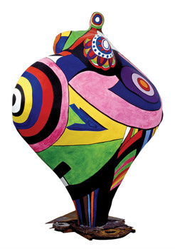 20150513172559-niki-de-saint-phalle-gwendolyn-1966-1990-index