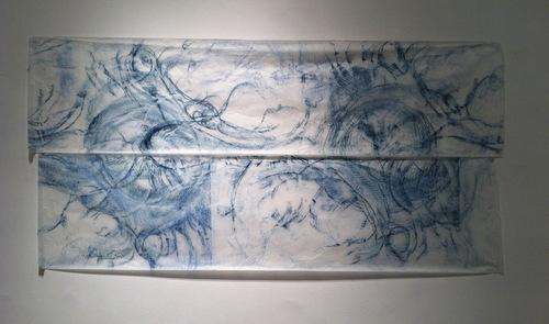 20150513183201-blue